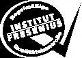 Fresenius_Logo_weiss-120x85