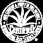 International-Aloe-Science-Council-weiss-90x90