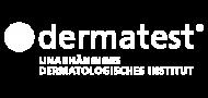 dermatest-logo-white-190x90